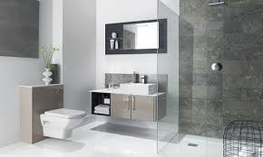 custom bedrooms modern chic bathroom ideas modern chic bedroom