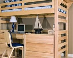 Argos Bunk Beds With Desk Bunk Beds Fresh Argos Bunk Beds With Desk Argos Bunk Bed With