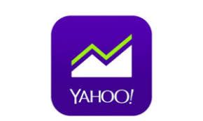 Yahoo Finance Yahoo Finance Is A Winning Stock Tracking App Mobilevillage