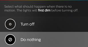 can you put a motion sensor on any light philips hue motion sensor everything you need to know
