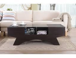 living room furniture san diego living room pleasant modern living room furniture san diego