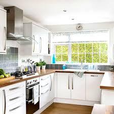 kitchen design show kitchen design ideas buyessaypapersonline xyz