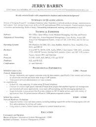 resume it professional for 25 amazing example examples skills word