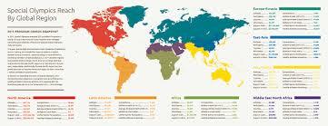 World Map Regions by Blank World Region Map Political Of Finland Regions And World