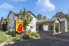 Willits House The 5 Best Hotels In Willits Ca For 2017 With Prices From 61