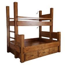 Adult Bunk Beds King Queen Full Twin - Queen over queen bunk bed