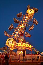 best 25 washington fair ideas on pinterest washington state nw