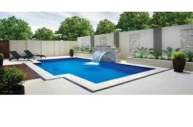swimming pool furniture wholesale trader from new delhi