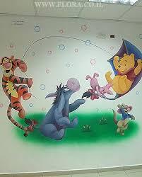 119 best baby u0027s room images on pinterest pooh bear baby and eeyore