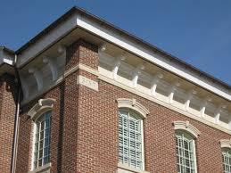 Corbels Brackets Architectural Urethane Polyurethane Brackets Corbels U0026 Dentil Blocks