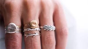handmade jewelry websites unique handmade jewelry online