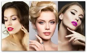makeup course online makeup course resources qc makeup academy
