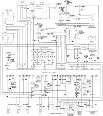 wilbo666 2jz gte vvti jzs161 aristo engine wiring picturesque