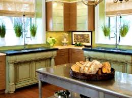 kitchen 10 wonderful white kitchen cabinet to store essential