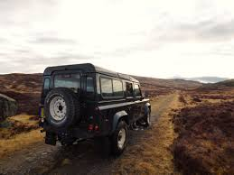 land rover safari land rover safaris on atholl estates
