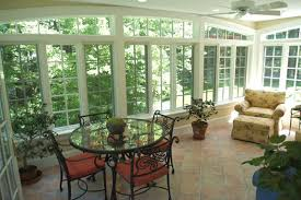 home remodelers design build inc indoor outdoor living and sunroom remodeling by drm design build inc