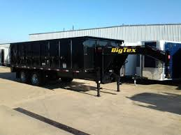 big tex 14lx dump trailer wiring diagram big tex dump 10sr
