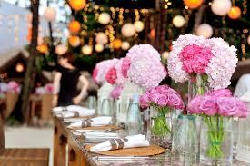 wedding flowers belfast wedding flowers flowers are us belfast florist bouquets
