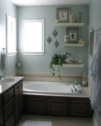 Bathroom Ideas Uk Small Bathroom With Clawfoot Tub And Shower Bathrooms Freestanding