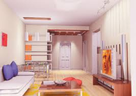 minimalist living room kris allen daily and modern minimalist