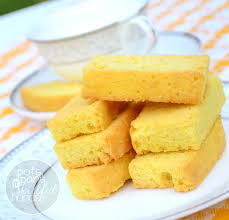 pakistani cake rusk pots pans n u0027 skillful hands
