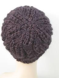 balls to the walls knits 2013