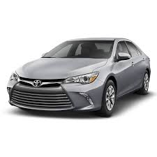 new toyota new toyota camry inventory available near delaware oh