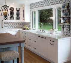 reviews of kitchen cabinets kitchen cabinet wood mode cabinets custom kitchen cabinets