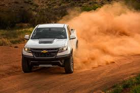 mudding cars 2017 chevrolet colorado zr2 review finally a right sized off