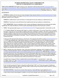 mi report template leasements mi report template new rentalment forms gallery