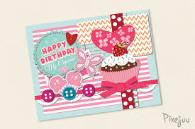Samples Of Birthday Greetings Birthday Card Template Photoshop Ideas For Big Celebrations