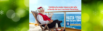 triple aaa halloween horror nights cruceros y excursiones desde puerto rico a u0026a tours