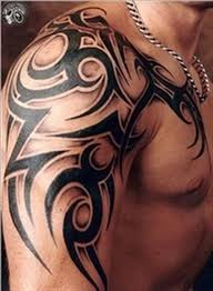 11 best tattoo designs images on pinterest for my love freedom