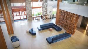 bureau mobilier mobilier de bureau mbh