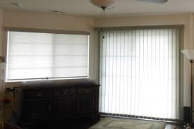 Budget Blinds Roller Shades Budget Blinds Macomb Mi Custom Window Coverings Shutters