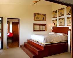 une chambre a coucher decoration d une chambre a coucher parent 44 photo deco maison
