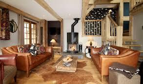 chambre d hote morzine gourmetski com beautiful ski chalet in morzine portes du soleil