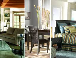 cort minneapolis buy used furniture from cort clearance