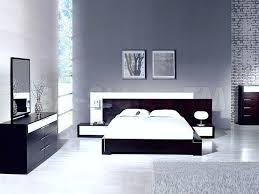 Modern Furniture Stores In Dallas by Best 25 Furniture Stores Nyc Ideas On Pinterest Discount