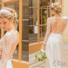 mariage boheme chic bijoux boheme mariage le de la mode