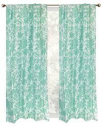 Seafoam Green Home Decor Seafoam Curtains Furniture Ideas Deltaangelgroup In Curtain Idolza