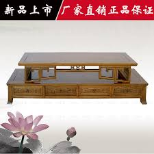 Living Room Furniture Wholesale Furniture Home Selling T7 Birch Cabinets Classical Cowhide Cowhide