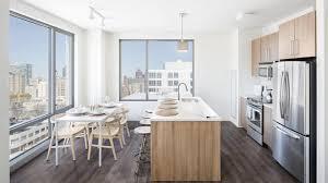 2 bedroom apartments for rent in boston 2 bedroom apartments for rent in boston ma 1 interesting idea good