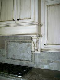 Faux Finish Kitchen Cabinets Custom Hand Painted Kitchen Cabinets Houston 832 257 9285