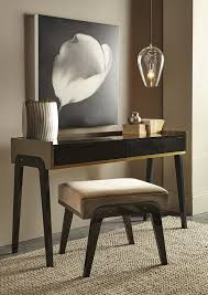 hoppen kitchen interiors coffe table hoppen kitchen images hoppen family