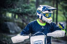 husqvarna motocross gear moto 9 gotland helmet 2018 midwest racing