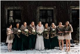 wedding flowers mn winter wedding flowers minneapolis wedding florist