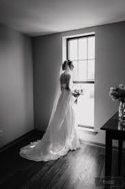 wedding photographers milwaukee milwaukee wedding photographer kugler realife photography