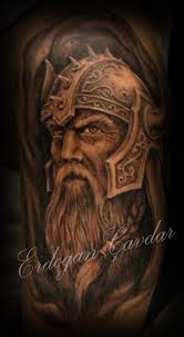 best 25 viking tattoos ideas on pinterest viking tattoo symbols