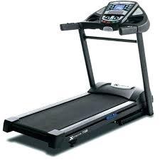 best under desk exercise equipment under desk exercise machines under desk exercise equipment desk